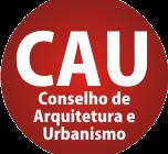 Registro das IES e novos profissionais no CAU