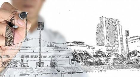 Entidades Nacionais lançam tabela de honorários de arquitetura e urbanismo no Brasil