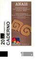 Caderno 20