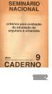 Caderno 9