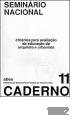 Caderno 11