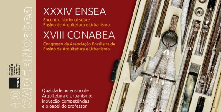 VERSÃO DIGITAL DO CADERNO 40 – UFRN, 2015