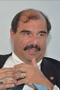 Luiz Roberto Liza Curi
