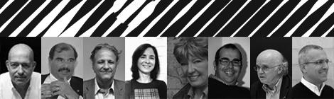 Conheça os palestrantes do XXXV ENSEA, em Campinas