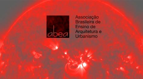 Carta da ABEA Contra o Ensino a Distância para Graduação em Arquitetura e Urbanismo