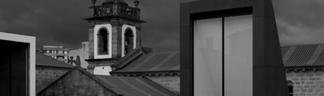 """Seminário Internacional: """"A Língua que Habitamos"""", de 25 a 28 de abril em Belo Horizonte e Inhotim"""