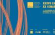 Desafios do Ensino de Arquitetura e Urbanismo no Século XXI -