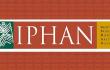 Manifesto Conjunto em Defesa do IPHAN