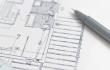 Debate ABEA: Emergências e Permanências no Ensino de Arquitetura e Urbanismo: a Retomada
