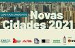 Eleições Municipais: entidades de Arquitetura e Urbanismo lançam  Carta aos Candidatos