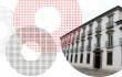 PROJETO NOVOS OLHARES - Patrimônio Histórico e Identidade Cultural